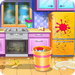 Ice Candy Cooking and Decoration APK