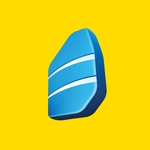 Rosetta Stone: Learn Languages APK