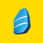 Rosetta Stone icon