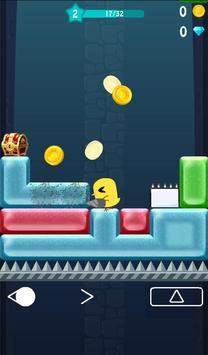 Chicken Driller Screenshot 7