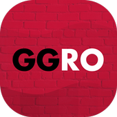 GGRO: Relationship Doubt & Obsessions (ROCD) icon