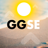 Improve Confidence & Self Esteem (GGSE) icon