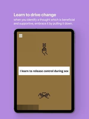 GG Sex Life Screenshots