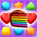 Cookie Jam™ Match 3 Games | Connect 3 or More APK Android