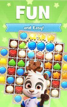 Cookie Jam screenshot 7