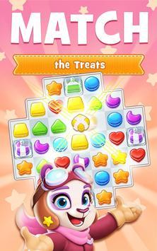Cookie Jam screenshot 12