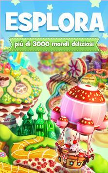 10 Schermata Cookie Jam