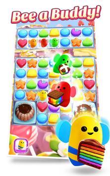 Cookie Jam screenshot 3