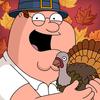 Family Guy आइकन
