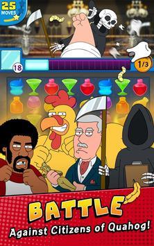 Family Guy screenshot 2