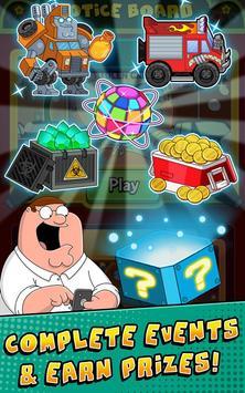 Family Guy screenshot 3