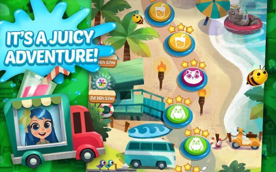 Juice Jam screenshot 21