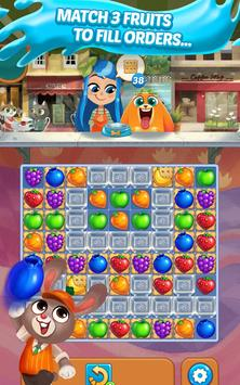 Juice Jam screenshot 2