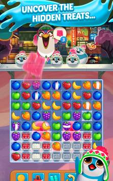 Juice Jam screenshot 3