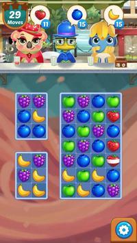 Juice Jam screenshot 7
