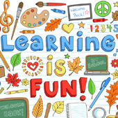 Kids Educational Games: Preschool and Kindergarten biểu tượng
