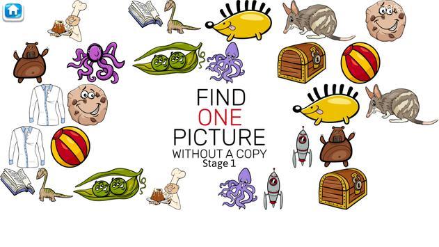 Kids Educational Games: Preschool and Kindergarten ảnh chụp màn hình 5