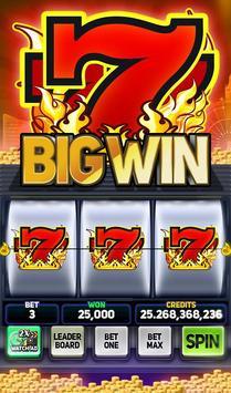Deluxe Fun Slots screenshot 10