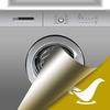 Laundry Care Symbols icon