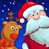 Christmas Sweeper 2 ícone