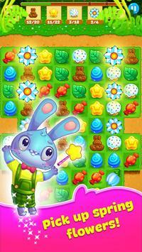 Easter Sweeper 海报