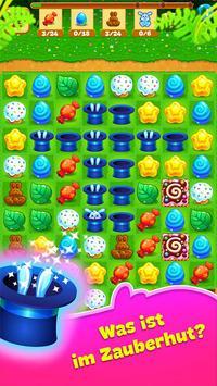 Easter Sweeper Screenshot 4