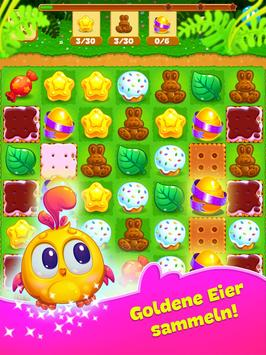 Easter Sweeper Screenshot 7