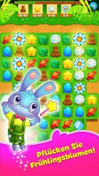 Easter Sweeper Plakat