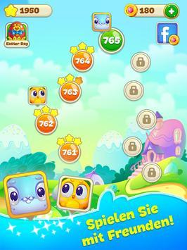 Easter Sweeper Screenshot 13