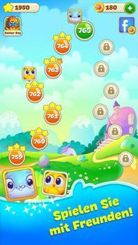 Easter Sweeper Screenshot 3