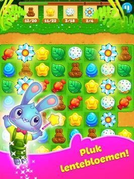 Easter Sweeper screenshot 5