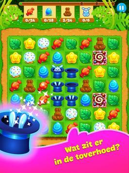 Easter Sweeper screenshot 14