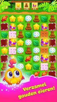 Easter Sweeper screenshot 2