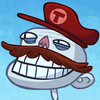 Troll Face Quest: Video Games icon