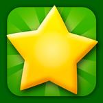Starfall.com aplikacja