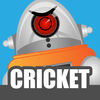 Robot Cricket icono