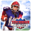 Touchdown Manager アイコン