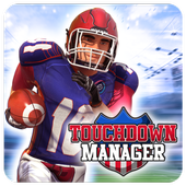 Icona Touchdown Manager