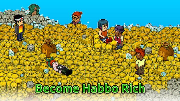 3cf6c3d69 Habbo for Android - APK Download