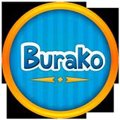 Burako icon