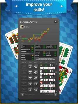 Sheepshead (Free, no Ads) screenshot 10