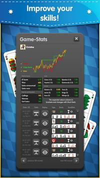 Sheepshead (Free, no Ads) screenshot 4