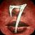 Seven - Deadly Revelation APK