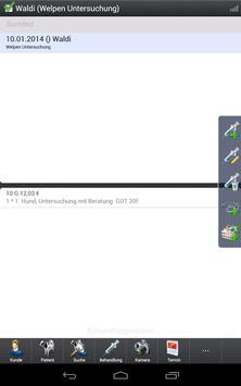 Pegasus Mobil 3 screenshot 14