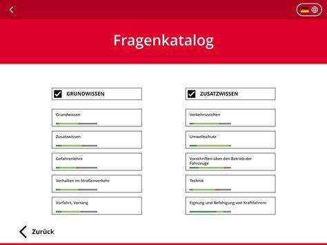 FahrAPP ảnh chụp màn hình 10