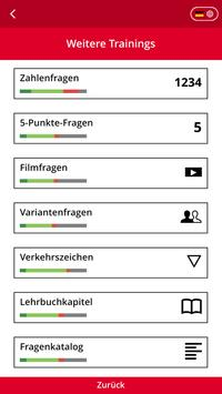 FahrAPP ảnh chụp màn hình 1
