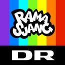 DR Ramasjang aplikacja