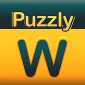Puzzly Words icon