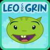 Leo con Grin: aprender a leer icono