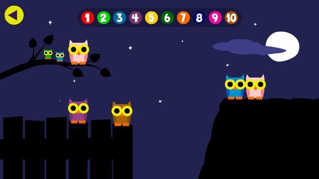 OWLIE BOO screenshot 6
